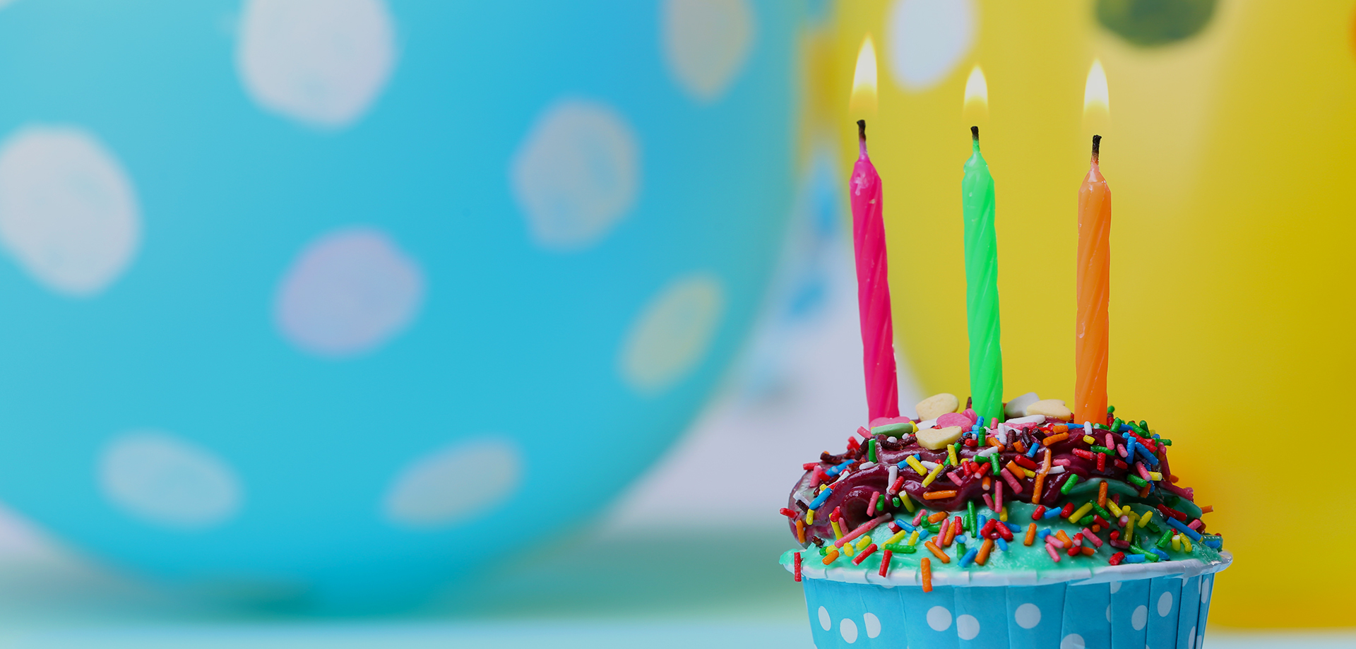 Birthdays and events at Sportira Cage